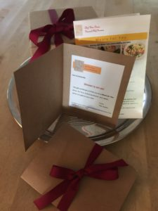 mealsforyougiftcert-pic